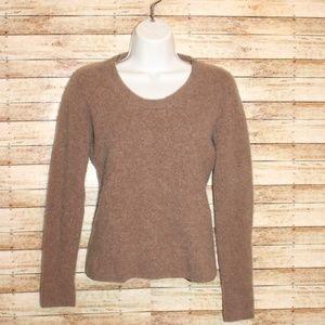 Peck & Peck Cashmere Sweater